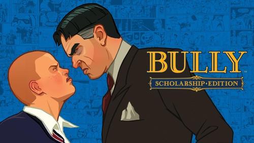 bully 01.jpg
