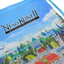 NiNoKuni-cinch-002_preview