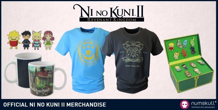 thumbnail_NNKII-press2