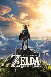 220px-The_Legend_of_Zelda_Breath_of_the_Wild