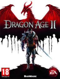 Dragon_Age_2_cover